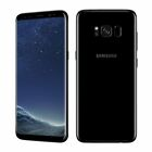 Samsung Galaxy S8 64GB Android-Smartphone 5,8