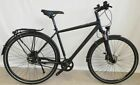 Kreidler Raise RT7 Shimano Nexus 8-G FL City Bike 2020