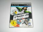 Playstation 3 Rennspiele ( Gran Turismo, Formel Eins, Need for Speed ... ) PS3