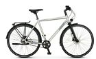 Kreidler Raise RT7S Shimano Nexus 8-G FL City Bike 2020