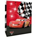 Disney Cars RSN Party Kindergeburtstag Motto Kinderparty Geburtstag Set Deko