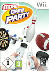 Nintendo Wii Spiele-Wahl (inkl. Anleitung) Party ? ? Sport ?????