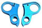 CUBE Stereo HPA TM 160 Fritzz 180 Race Pro - UPGRADE CNC Rear Gear Hanger CC1008