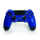 Sony PS4 original wireless Controller DUALSHOCK 4 - Farben-Auswahl Playstation 4