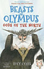 Beasts of Olympus 7: Gods of the North|Lucy Coats|Broschiertes Buch|Englisch