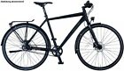 Kreidler Raise RT7S Shimano Nexus 8-G City Bike 2019