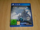 Playstation 4 Spiele Auswahl COD,Fifa,Limited,Pro,FarCry,Tomb,Star Wars,GTA, PS4