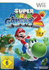 Nintendo Wii Spiele-Wahl (inkl. Anleitung) Action ? Sport ????? Simulation ??