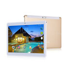 XGODY ANDROID TABLET PC 10.1